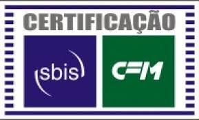 O Que Há de Novo na Certificação SBIS/CFM de Registros Eletrônicos de Saúde, Versão 4.1/2013