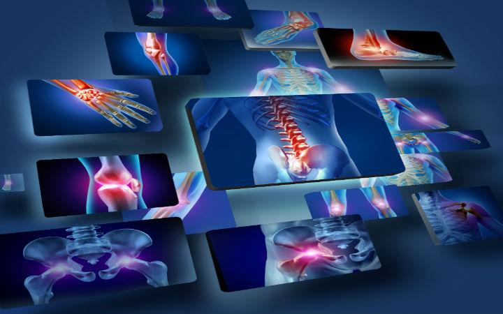 Processamento de Sinais e Imagens Biomédicas