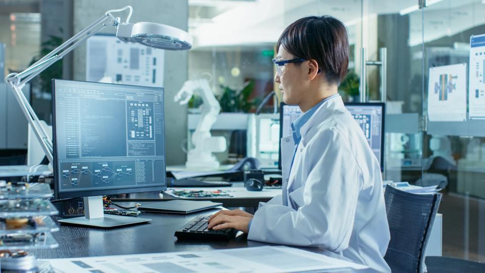 Aplicações da Informática em Pesquisa em Saúde