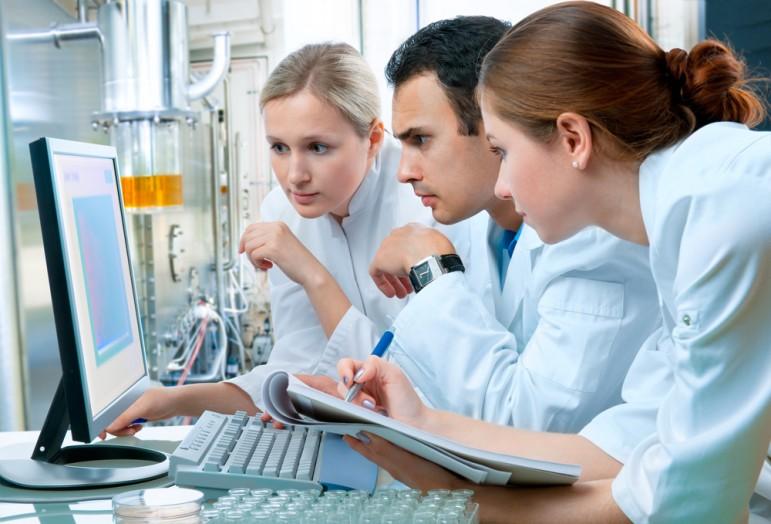 Aplicações da Informática em Educação em Saúde