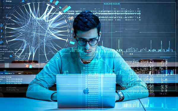 Educação e Treinamento em Informática em Saúde
