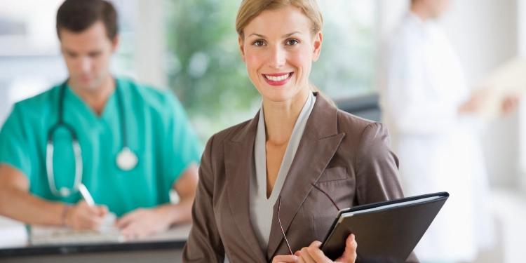 Implementação e Gestão de Sistemas de Informação em Saúde