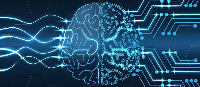 Agregando Inteligência ao Prontuário Eletrônico do Paciente