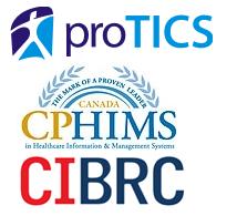 Como Preparar-se para o Exame de Certificação cpTICS