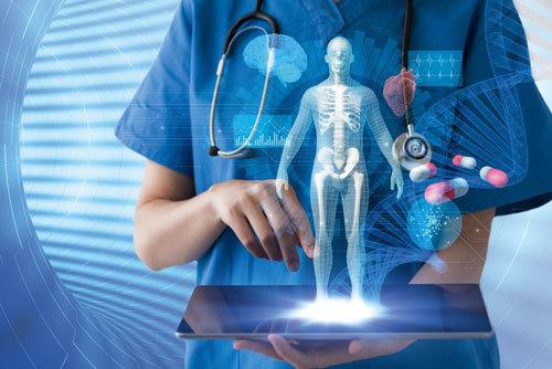 XXII Curso de Capacitação em Certificação de Registros Eletrônicos de Saúde