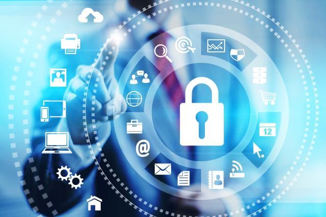 A Gestão de Segurança de Informação em Organizações de Saúde