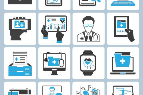 Introdução aos Padrões de Informação e Interoperabilidade em Saúde