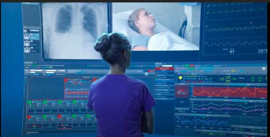 X Curso de Capacitação Docente e Profissional em Informática em Saúde
