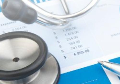 Sistemas de Informação em Saúde e Prontuário Eletrônico - T1